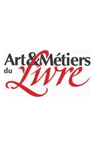 Marcel Ayme - Presse